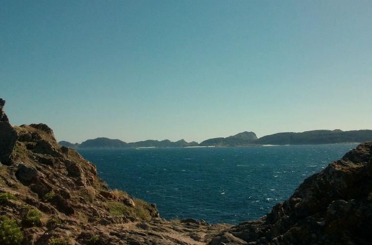 Islas Atlánticas