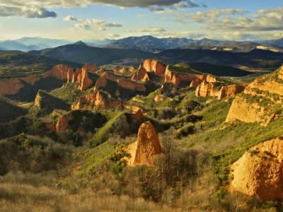 Una de las 7 maravillas de España