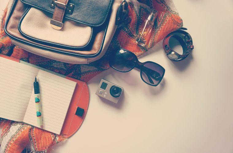 Planifica tu viaje